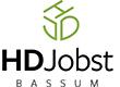 HD. Jobst Bassum Logo